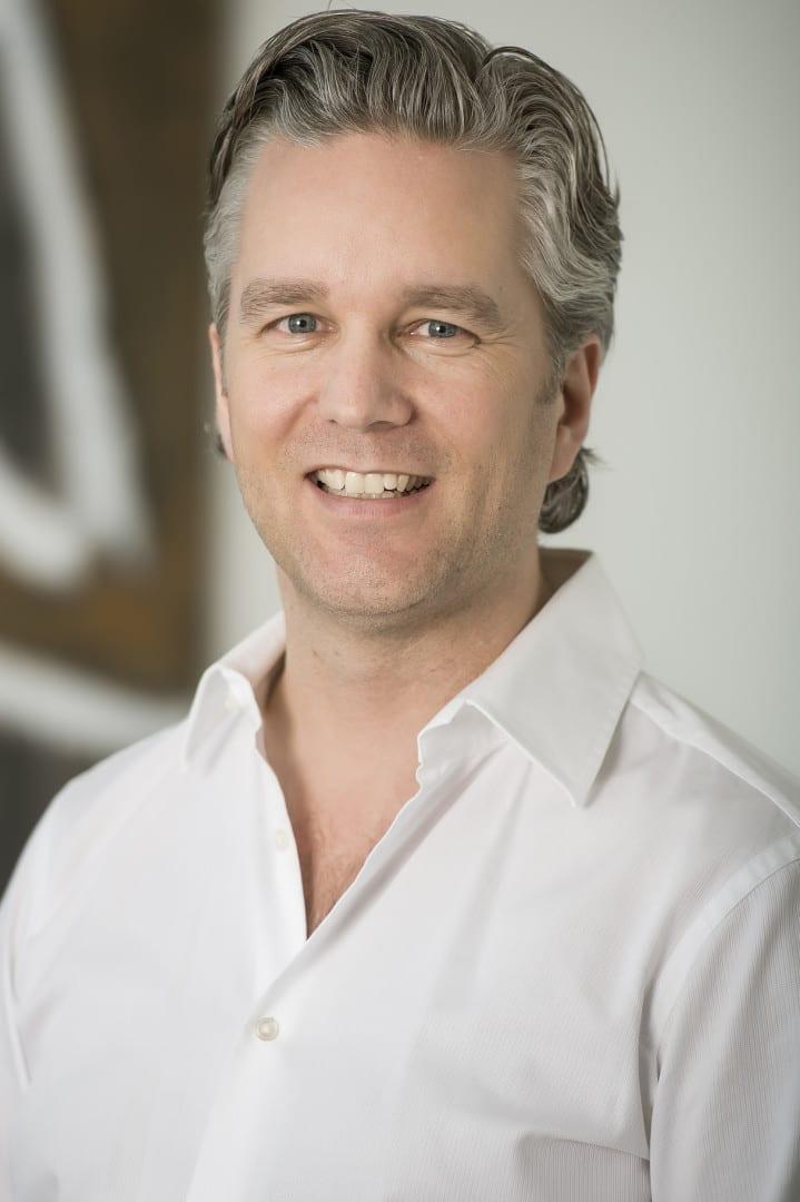 Duco van den Broecke, labiacorrectie
