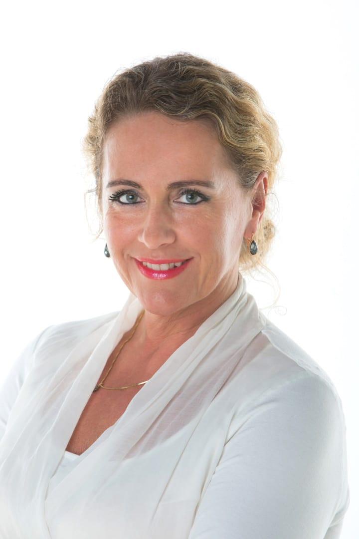 Daphne Modderman