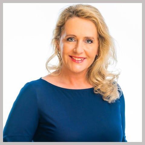 Daphne Modderman, consulente